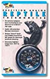 Precision Analog Reptile Thermometer