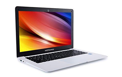 都内で 【6GBメモリ B07D61MFLW/高速Intel CPU】初期設定不要 1.3kg薄型軽量高性能ノートパソコン Office 2010搭載 メモリ6GB 高速Intel N3450静音CPU シルバー) メモリ6GB 6時間長時間駆動 無線LAN内蔵 6G RAM Windows10 14インチノートPC Google Chrome/Kingsoft Securityインストール済み 無線マウス付き (HDD容量(64G), シルバー) B07D61MFLW HDD容量(64G) ホワイト ホワイト HDD容量(64G), 愛知工務店:843e4ee1 --- arbimovel.dominiotemporario.com