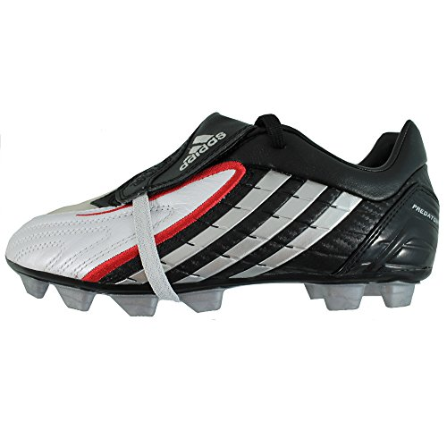Adidas P Absolion FG J Power