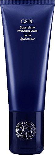 ORIBE Supershine Moisturizing Crème, 5.0 fl. oz.