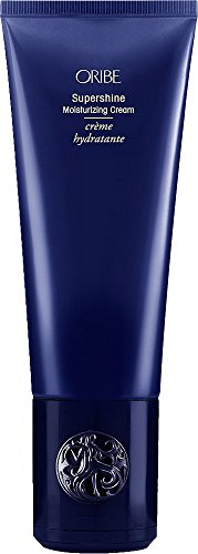 - ORIBE Supershine Moisturizing Crème, 5.0 Fl Oz