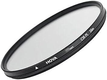 Filtro polarizador Hoya 40,5 mm