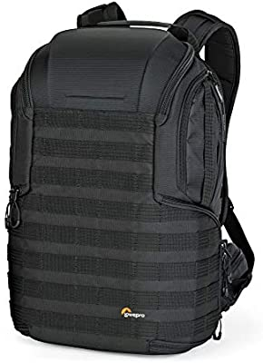 Just Carry on with Nomatic 40l Travel Bag and LowePro Tactic 450 AW ... 937da72f29f17