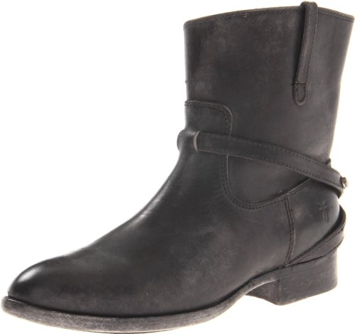 frye-womens-lindsay-plate-short-boot-black-stone-antiqued-9-m-us