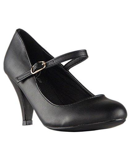 Vintage Designer Shoes - 4