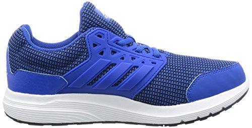 nbsp;m blau 1 maruni Blau 50 Laufschuhe Herren 3 blau nbsp;2 Adidas 3 Galaxy wExtqzHW0Y
