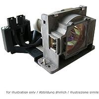 Hitachi DT01171/CPX5021NLAMP Original Lamp