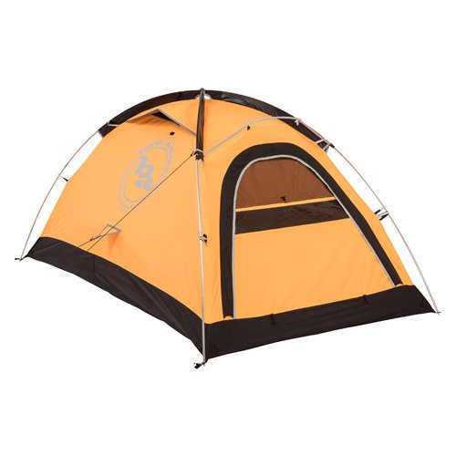 Big Agnes Shield 2 Person Mountaineering Tent