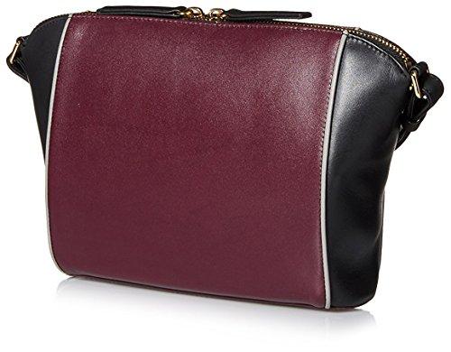 Mywalit Shoulder Bag Winterberry Medium Women's vvwqT8