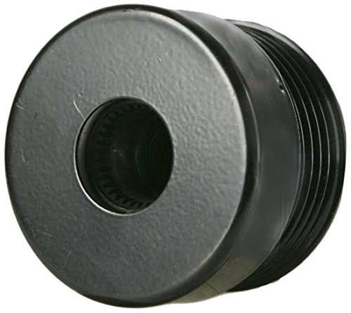 Sando scp92103.0 Alternator Freewheel Pulley: