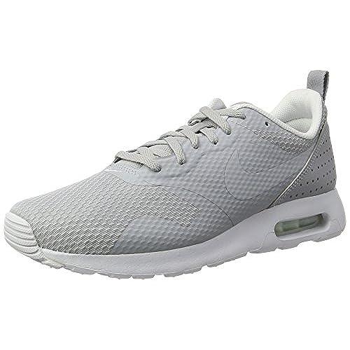 Nike Men's Air Max Tavas Shoe, Chaussures de Fitness Homme