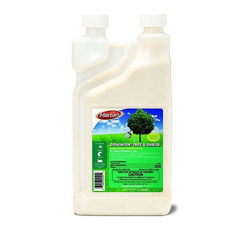 dominion-tree-and-shrub-1-qt-systemic-insecticide-147-imidacloprid-rainproof-not-for-sale-to-califor