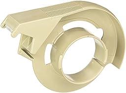 Scotch Filament Tape Hand Dispenser H12 PN6953, 1 in