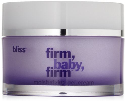 Bliss Skin Care Products - 3