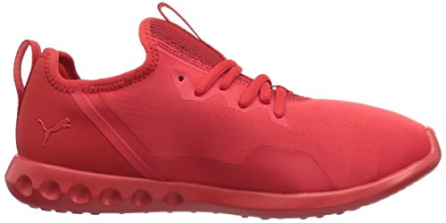 Puma Men's Carson 2 X Sneaker High Risk Red cheap sale manchester great sale in China online cheap sale eastbay free shipping visa payment XQxsu
