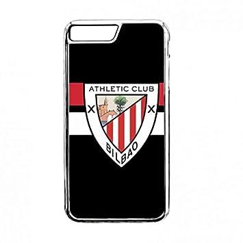 Athletic Bilbao funda,Athletic Bilbao Apple iphone 7plus ...