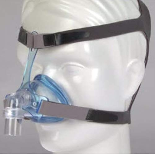 Sleepnet_AscendAirGel_Nasal-Mask-(Size_M)-Ultra_Soft_Gel!