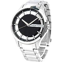 1d20959dc8a44 Moda - ARMANI EXCHANGE - Relógios na Amazon.com.br