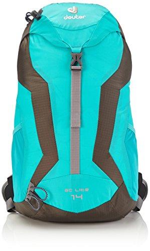 Deuter Backpack Ac Lite 14