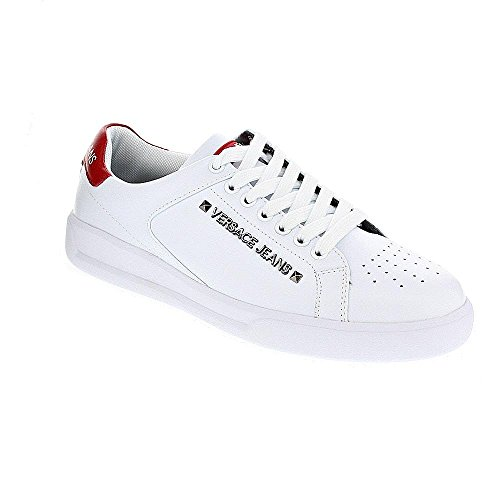 Versace Bajas Zapatillas Zapatillas Zapatillas Se2 Se2 Hombre Hombre Bajas Se2 Versace Bajas Versace Hombre CXSZqw5A