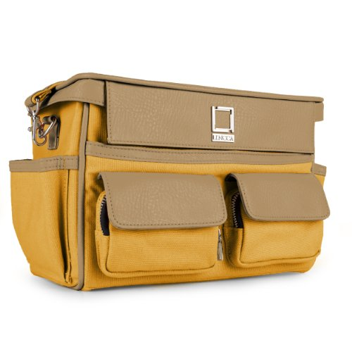 lencca-coreen-mustard-yellow-camera-bag-for-lomography-lomo-cameras