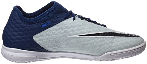 Nike Mens Hypervenomx Finale Ii Ic Voetbalschoen