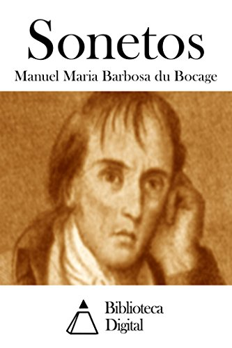 A Ulina (Portuguese Edition)