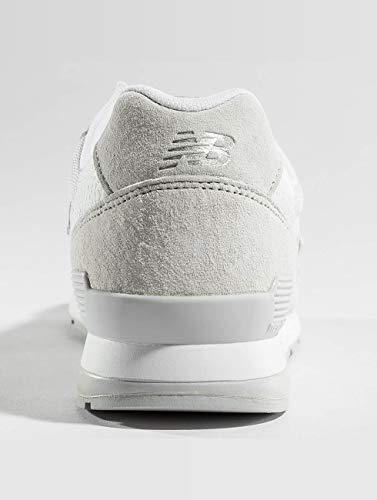 Unisex ph New Mrl996 Balance d Adulto – Bianco Sneaker Uqw6T