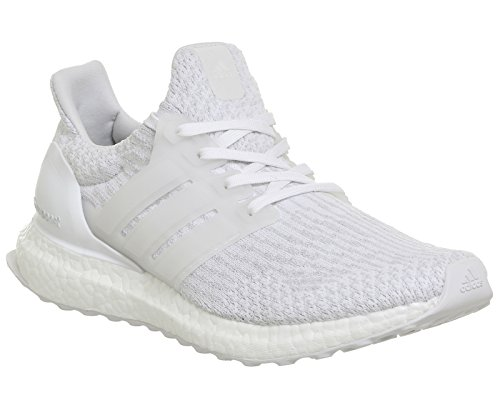 adidas Ultra Boost Laufschuh Damen 6 UK - 39.1/3 EU