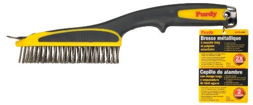 purdy-140910200-premium-wire-brush-14-inch