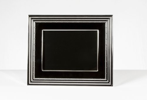 vera wang 8 love noir digital photo frame amazonca home kitchen