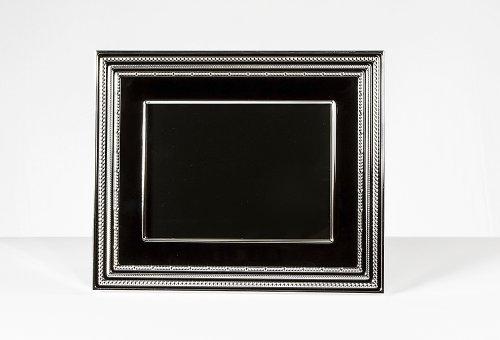 vera wang 8 love noir digital photo frame amazonca home kitchen