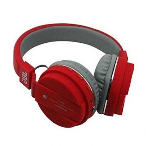Jbl Sh12 Bluetooth Headphones Amazon In Electronics