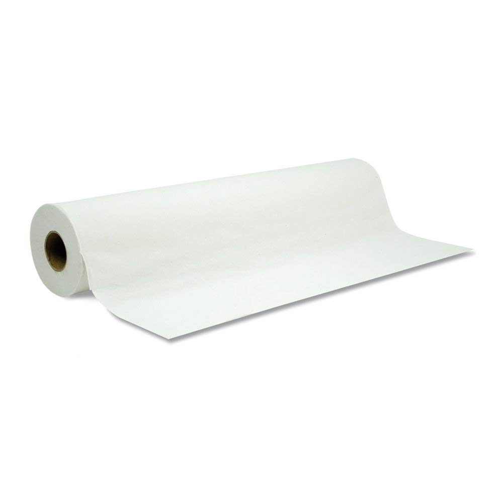 "Reliance Medical 20"" Couch Rolls"
