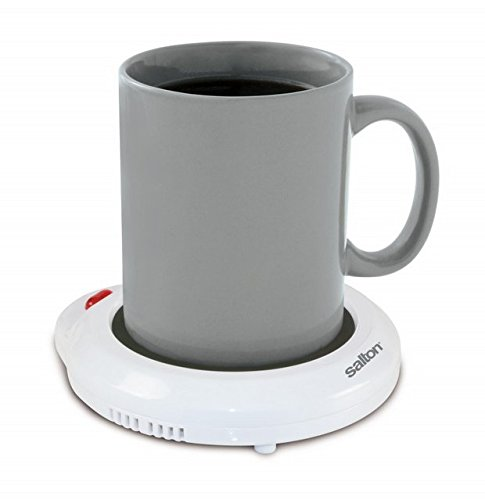 battery beverage warmer - 3