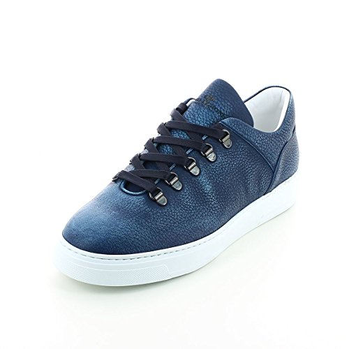 Dino BIGIONI - DBS14853 Blue cheap best store to get discount store in China sale online OaOiKjQ