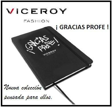 VICEROY FASHION Pulsera 90054P01000 a la mejor Profe