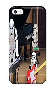 Keyi chrissy Rice's Shop star wars mountains clouds landscapes Star Wars Pop Culture Cute iPhone 5/5s cases 1406579K865974335