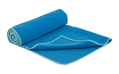 ProSource Faveo Hot Yoga Towel