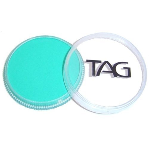 Pearl Tags - TAG Face Paints - Pearl Teal (32 gm)