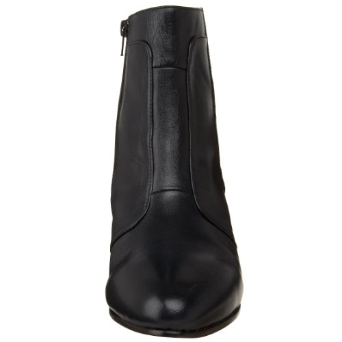 Navy Toe Pointed Men's Dress Boot Brutini Giorgio 4vxwYY