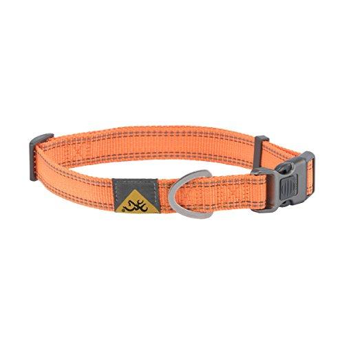 Collar | Safety Orange | Medium ()