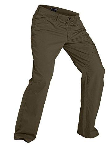 5.11 Tactical Ridgeline Pant,Field Green,30-32 - Fields Green Pants