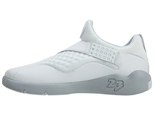 Jordan Trainer Essential Mens Style: 888122-100 Dimensioni: 10,5 M Us