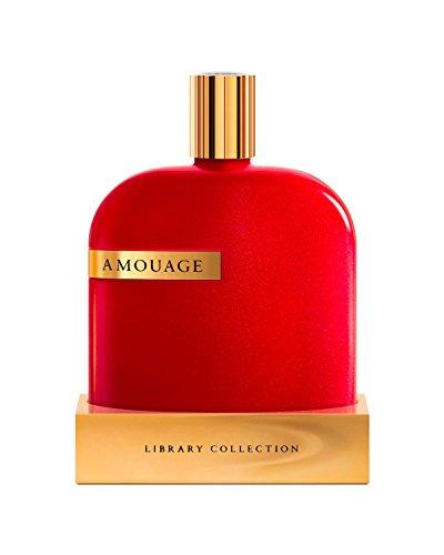 AMOUAGE Opus IX Eau De Parfum Spray, 3.4 Fl Oz