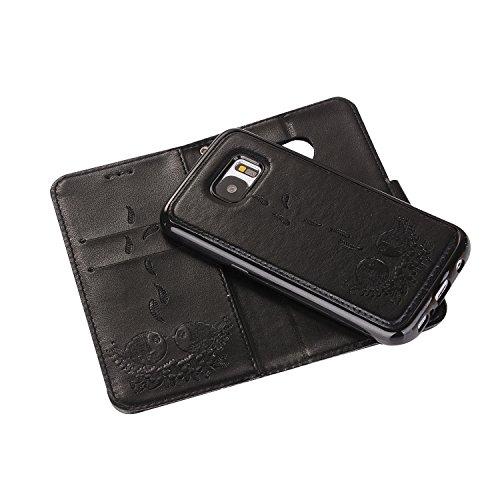 S7 de Galaxy Edge cas Hozor G935F SM t Samsung An1qpSEwxO