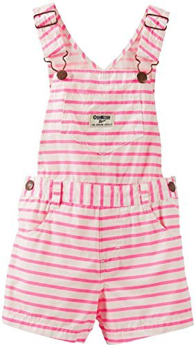 oshkosh-bgosh-striped-shortall-baby-stripe-24-months-by-oshkosh-bgosh