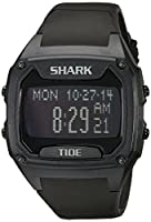 Freestyle Men's 101050 Shark Tide Classic Digital Sport Watch