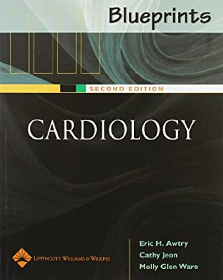 Blueprints Series: Cardiology