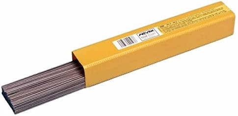 Brasure cuivre Nevax 200 sup/érieure 2-500 g
